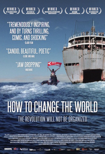 HOW TO CHANGE THE WORLD PDF DOWNLOAD