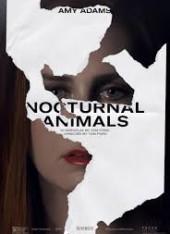 animali-poster
