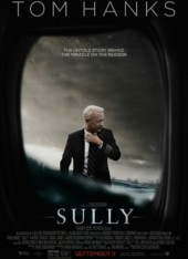 sully-pst