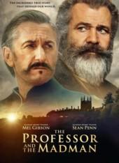 professore poster