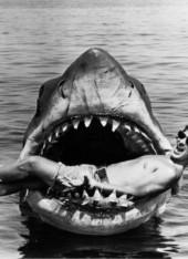 lo-squalo-il-capolavoro-di-spielberg-maxw-1280