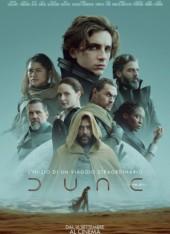 Dune_Poster-Italia